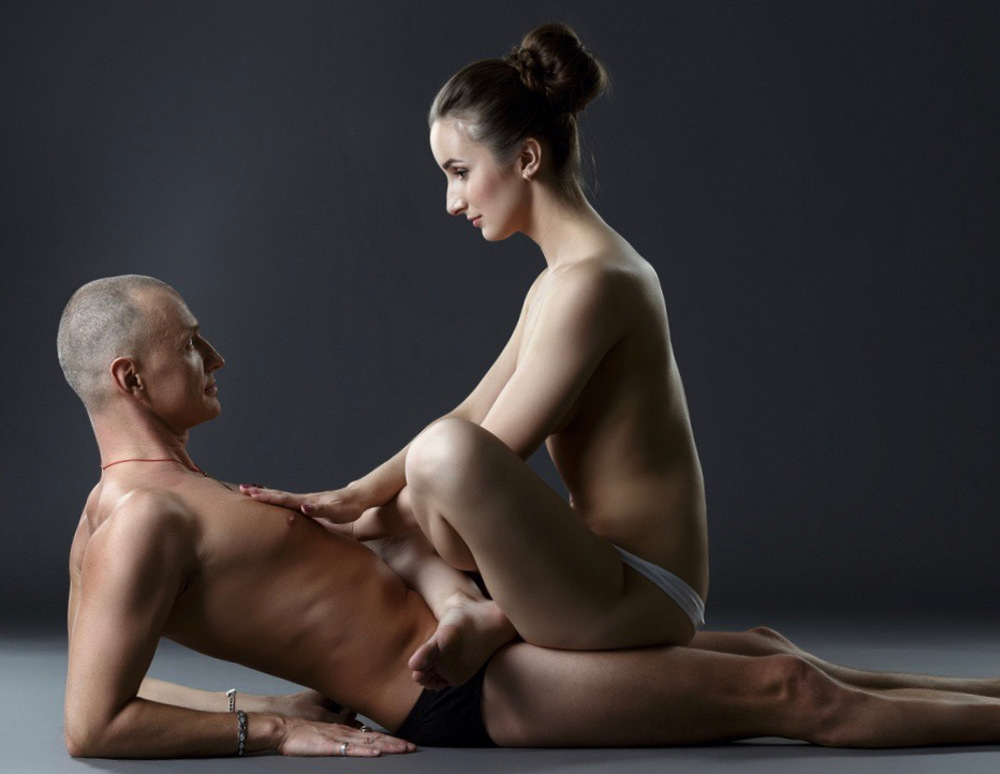 Moving pic of people having sex, Asian fuck ass